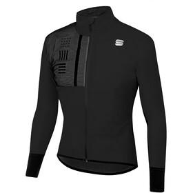 Sportful Dirty Road Jacket Men black